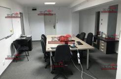 Inchiriere apartament 3 camere Decebal, metrou Muncii, STRADAL
