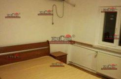 Inchiriere apartament 2 cam metrou Timpuri Noi Exces Imobiliare