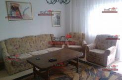 Inchiriere apartament 2 camere Unirii,Magazin metrou Tribunal