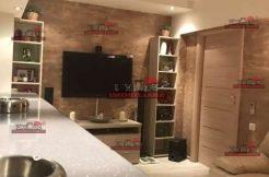 Vanzare apartament 2 cam Colentina, Teiul Doamnei Negociabil Exces Imobiliare