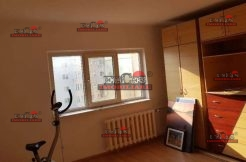 Vanzare apartament 4 cam Mall Vitan Exces Imobiliare