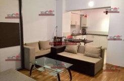 Inchiriere apartament 2 cam Dristor, New Town Exces Imobiliare