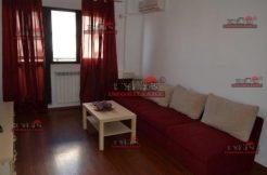 Inchiriere apartament 2 camere Vitan, Mihai Bravu metrou