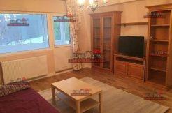 Inchiriere apartament 2 cam Unirii, Alba Iulia, Decebal Exces Imobiliare
