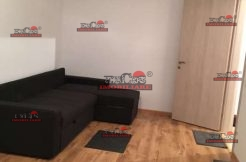 Inchiriere apartament 2 cam Dristor metrou Exces Imobiliare