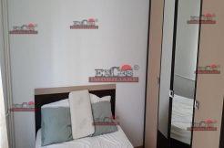 Inchiriere apartament 2 cam Decebal, metrou Muncii Exces Imobiliare