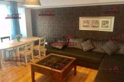 Inchiriere apartament 2 cam Bd-ul Decebal LUX Exces Imobiliare