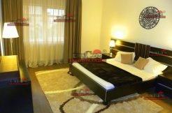 Inchiriere apartament 2 camere Unirii,Alba Iulia rond,Exces Imobiliare
