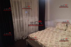 De inchiriat apartament 2 cam Octavian Goga stradal LUX Exces Imobiliare