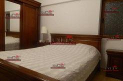 Inchiriere apartament 2 cam Bd-ul Unirii Exces Imobiliare