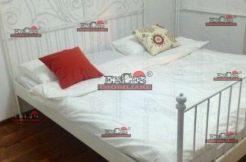 Inchiriere apartament 3 cam Vitan, metrou Dristor Exces Imobiliare