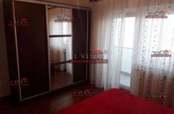 Inchiriere apartament 2 camere Decebal, metrou Pta Muncii.