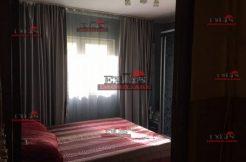 Vanzare apartament 3 cam Bulevardul Chisinau Exces Imobiliare