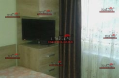 Vanzare apartament 2 cam Vitan, metrou Dristor Exces Imobiliare