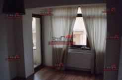 Inchiriere apartament 3 camere Tineretului, Complex Rezidential centrala