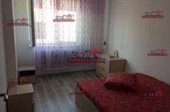 Inchiriere apartament 2 cam Titan, Metrou Nicolae Grigorescu Exces Imobiliare