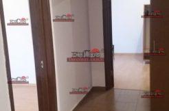 Vanzare apartament 2 camere Iancului Exces Imobiliare