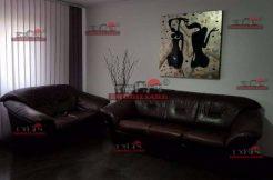 Inchiriere apartament 2 cam Nerva Traian,metrou Timpuri Noi Exces Imobiliare