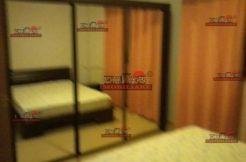 De inchiriat apartament 2 cam Matei Basarab Exces Imobiliare