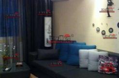 Vanzare apartament 3 cam Nicolae Grigorescu Exces Imobiliare