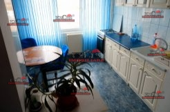 Berceni,Mall Grand Arena,Apartament 3 Camere Decomandat