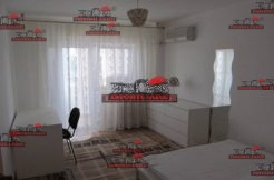 Apartament 3 camere de inchiriat Bulevardul Unirii, Tribunal