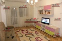 Inchiriere apartament 2 cam Dristor, Mihai Bravu Exces Imobiliare