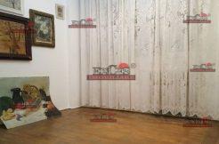 Vanzare apartament 3 cam Titan metrou, Livi Rebreanu, Exces Imobiliare