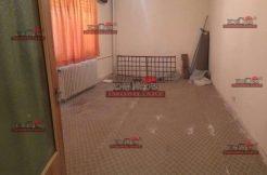 Vanzare apartament 2 cam Calea Vitan Exces Imobiliare