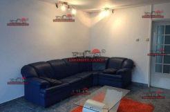 Inchiriere apartament 3 cam Nerva Traian, metrou Timpuri Noi Exces Imobiliare