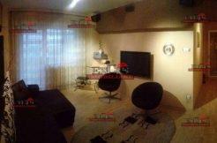 Inchiriere apartament 3 cam metrou Titan, Parc IOR Exces Imobiliare