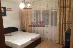 Inchiriere apartament 2 cam Mall Vitan STRADAL Exces Imobiliare