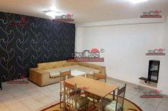 Inchiriere apartament 2 cam VILA Timpuri Noi Exces Imobiliare