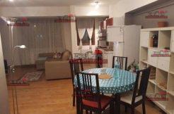 Inchiriere apartament 2 cam Vitan Exces Imobiliare
