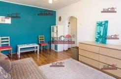 Inchiriere apartament 2 camere in zona Tineretului