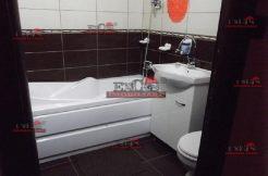 Apartament de vanzare 3 camere Pantelimon, Armenesc