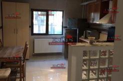 Inchiriere apartament 2 camere Mall Vitan Exces Imobiliare