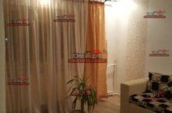 Inchiriere apartament 3 cam Unirii, Universitate Exces Imobiliare