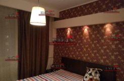 Apartament de vanzare 2 camere Titan metrou