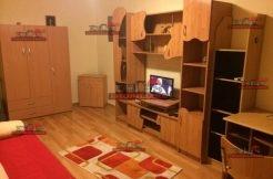 Inchiriere apartament 2 cam Alba Iulia Dristorului Exces Imobiliare
