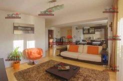 Inchiriere apartament 2 cam Calea Calarasilor metrou Muncii LUX Exces Imobiliare