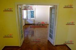 Apartament 3 camere in vila Calarasilor, Decebal metrou Muncii