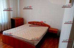 Inchiriere apartament 2 cam Mall Vitan Exces Imobiliare
