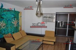 Vanzare apartament 2 cam Rezidential Confort Park Exces Imobiliare