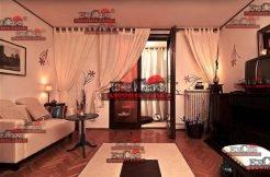 Apartament 2 camere de inchiriat situat in zona Vatra Luminoasa, metrou Piata Muncii