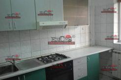 Inchiriere apartament 2 camere in zona Tineretului, Sincai