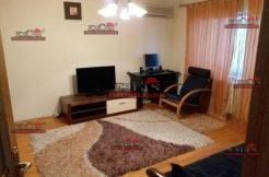 Inchiriere apartament 2 camere Vitan Exces Imobiliare