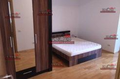 Inchiriere apartament 2 camere Decebal Exces Imobiliare