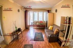 Apartament 2 camere, Metrou Dristor, Park Lake, Parc IOR, Stradal