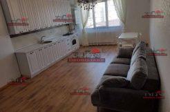 Apartament 2 camere,Unirii Splai,Mihai Bravu, Exces Imobiliare